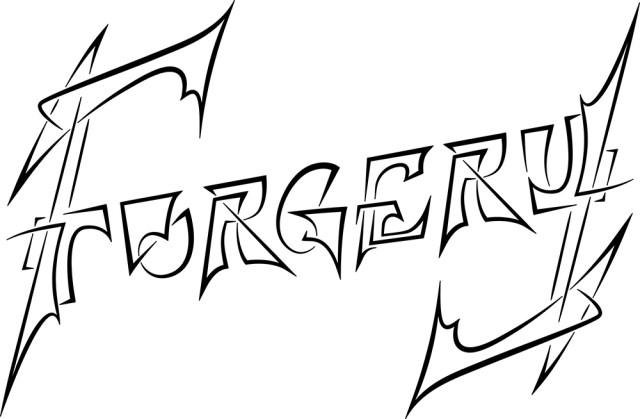 Forgery_Positive