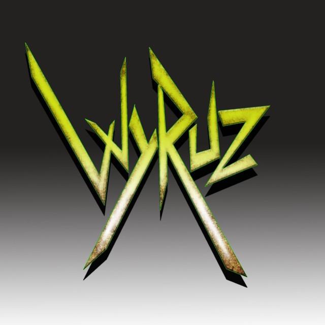 Wyruz logo